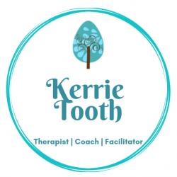 Kerrie Tooth